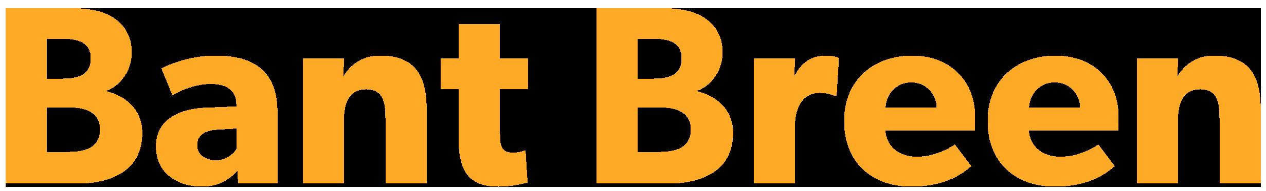 Bant Breen